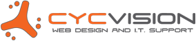CYC Vision Web Design Manchester